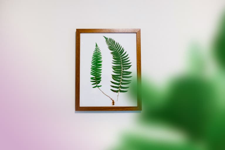 Rules To Live By When Hanging Art In Your Home