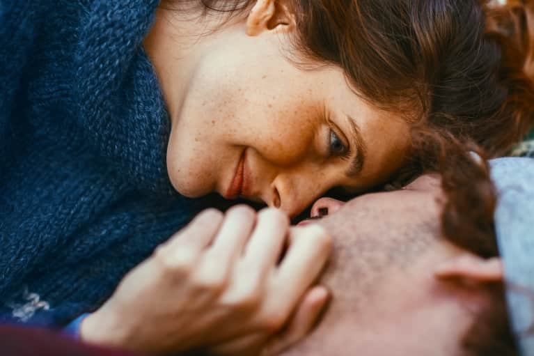 The Small Tweak That Will Help You Manifest Your Perfect Partner