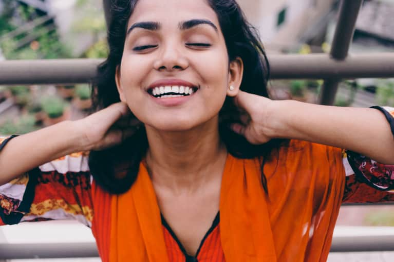 How To Do A Beauty Detox The Ayurveda Way