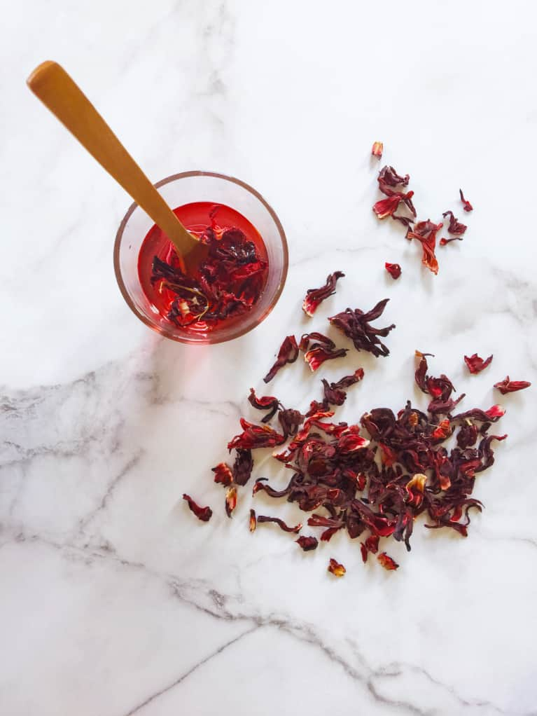 What Is Hibiscus? Here's Everything You Need To Know