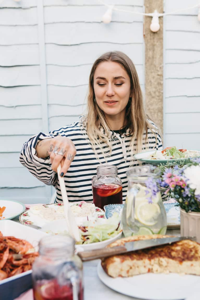 5 Things I Wish More People Knew About Binge-Eating Disorder