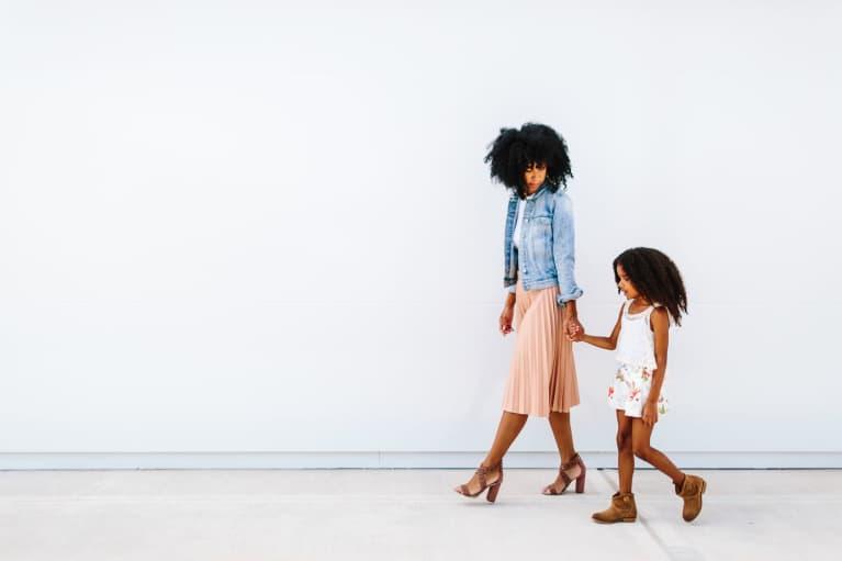Do Emotionally Intelligent Parents Have More Emotionally Intelligent Kids?
