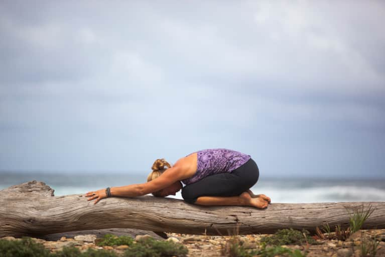 Dealing With Digestive Issues? Here Are 3 Ways To Use Yoga To Take Care Of Your Gut