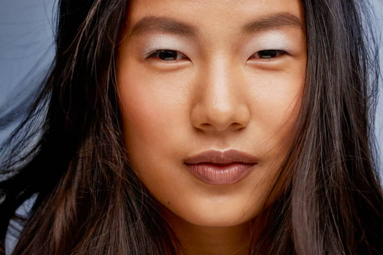 Do You Have Warm Or Cool Skin Undertones? A Celebrity Makeup Artist Explains How To Tell