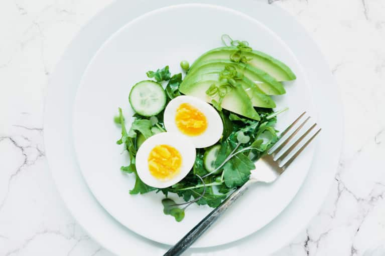 Tired? This One-Day Diet Is All You Need To Boost Your Energy
