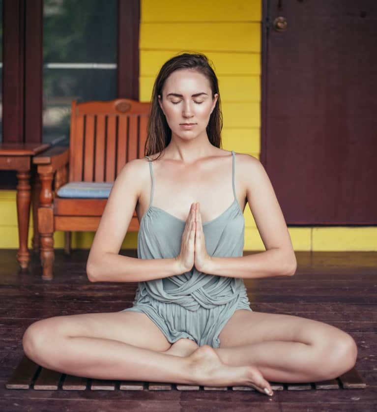 These Are The Most Common Mistakes People Make While Meditating