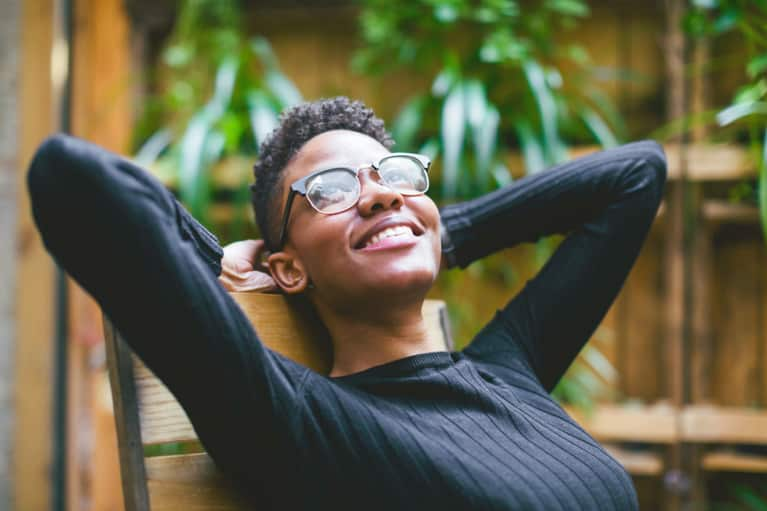 4 Simple Strategies To Start Manifesting Abundance ASAP (Even If Nothing Else Has Worked)