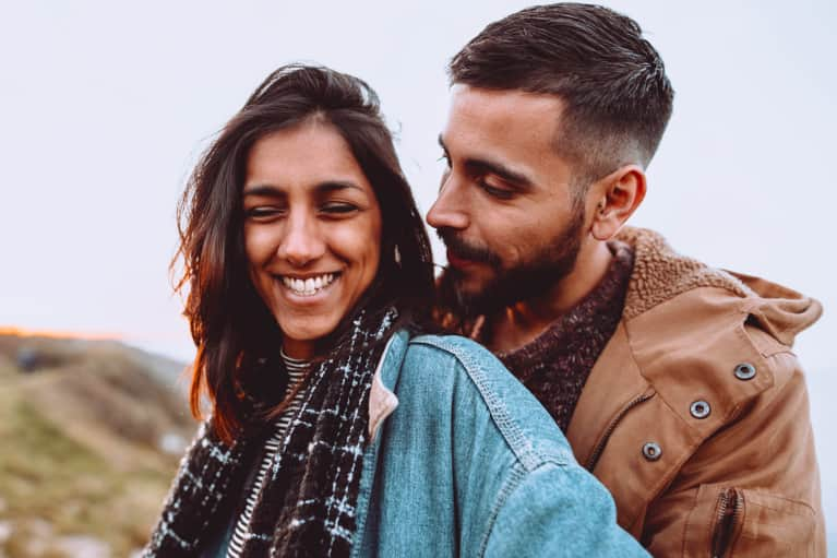 Why Breaking The Rules Is Key To Keeping The Spark Alive In Any Relationship