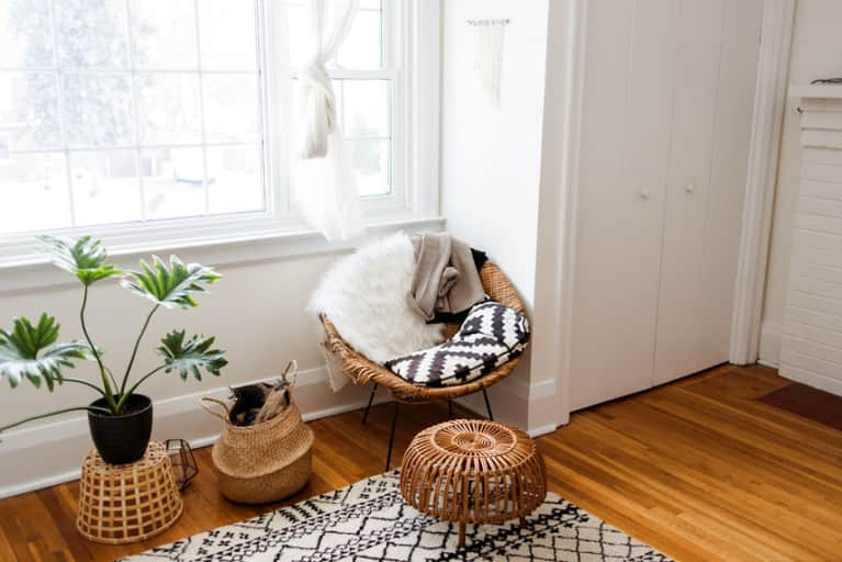 Think You Don't Have Time For Feng Shui? You Can Transform Your Home's Energy In 5 Minutes Or Less