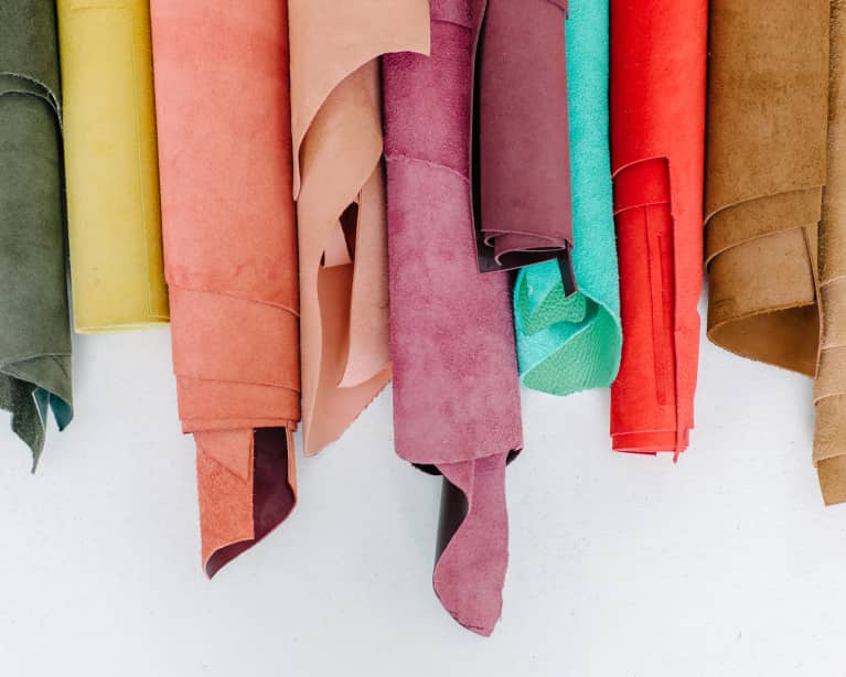 7 Of Your Favorite Fabrics, Ranked On Eco-Friendliness