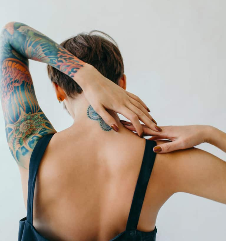 Yes, You Can Get A Massage Every Day Without Breaking The Bank. Here's How