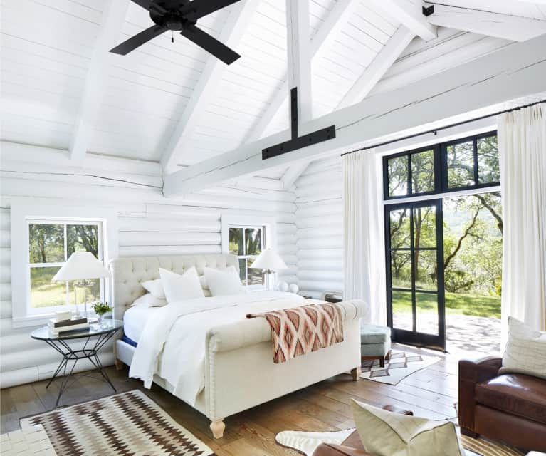 How To Use Feng Shui In Every Room At Home (Top Do's & Don'ts)