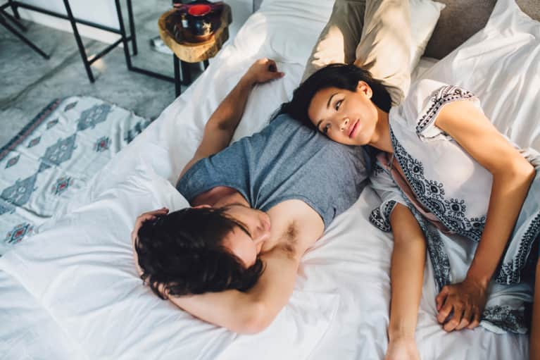 If You Don't Have These 6 Types Of Relationships, You're Definitely Not Living Your Best Life