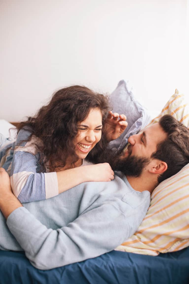 The Most Common Reason Relationships Fall Apart + 4 Ways To Revive Yours