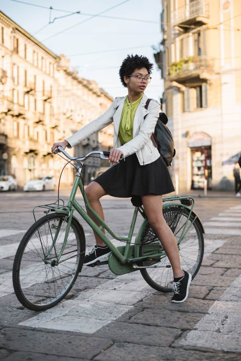 These Bike Share Innovations Are Changing The Way We Travel