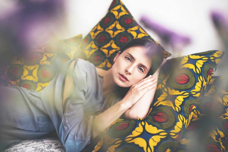 3 Natural Ways To Get Better Sleep Tonight