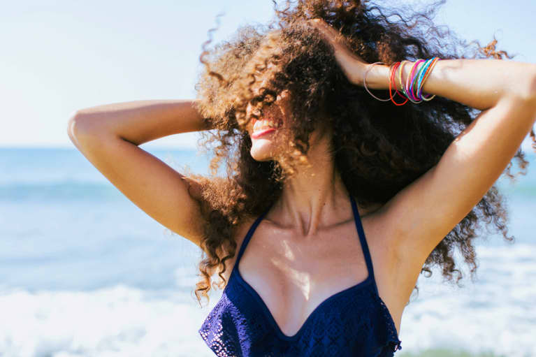 You (Yes, You) Need More Self-Care. Here Are 5 Ways To Actually Make It Happen