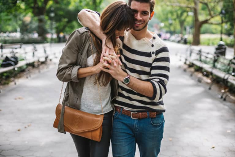 This Is What's Wrong With Modern Relationships — Esther Perel Explains
