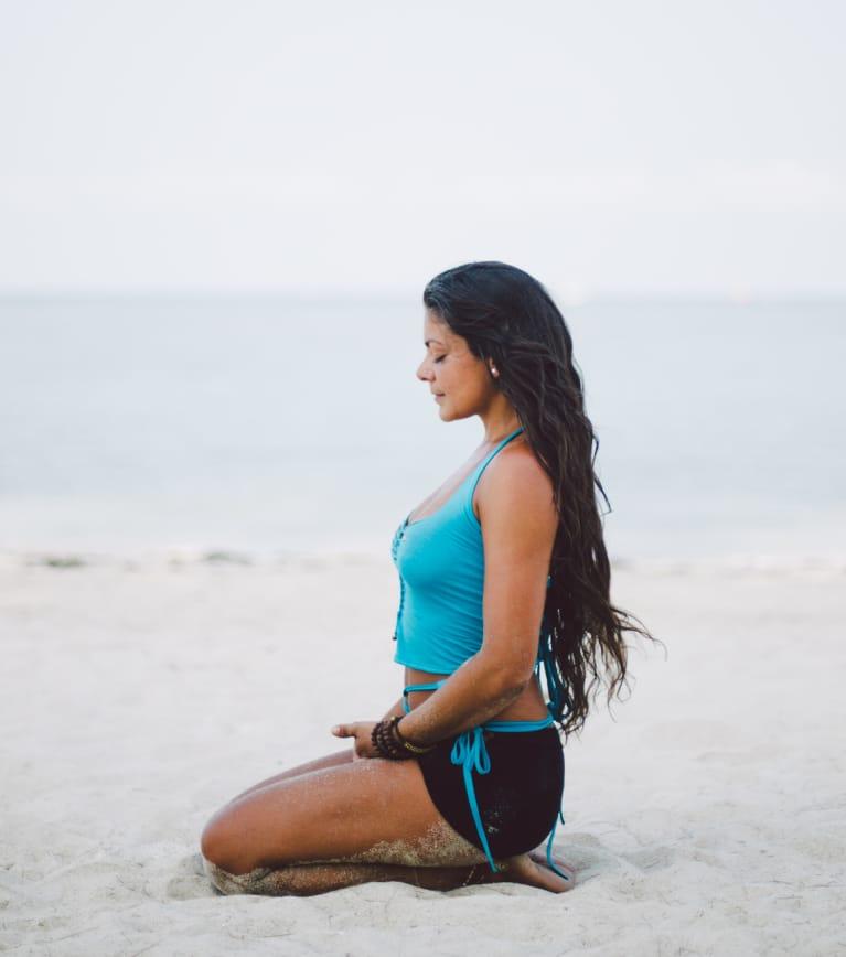 The Surprising Link Between Spirituality & Fertility
