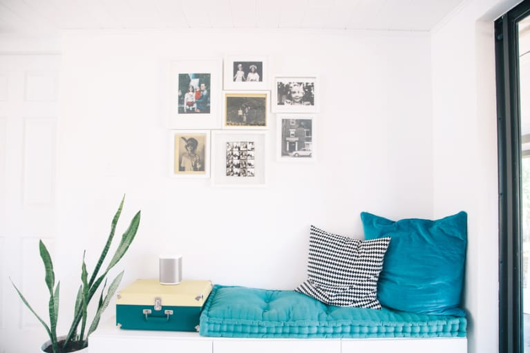 The 3 Decluttering Mistakes Everyone Makes