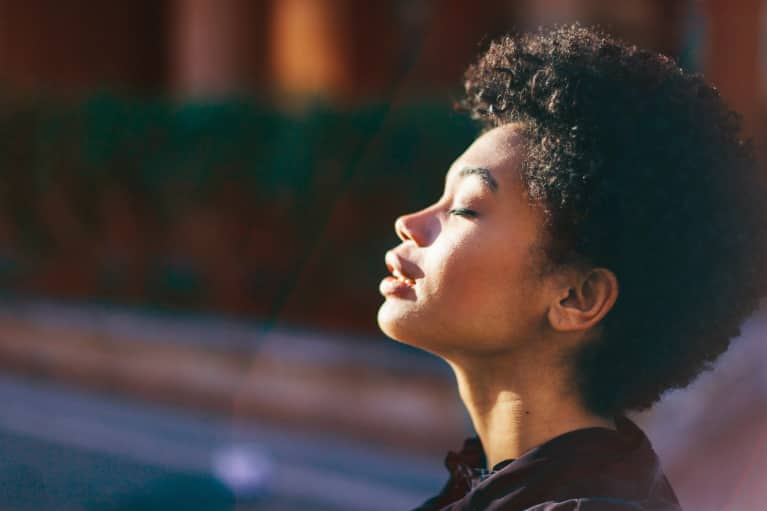 Exactly How Money Affects Your Anxiety—And What To Do About It