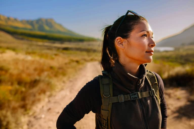 "I've Been ""Eco"" My Whole Life. Here's Why I Don't Think It's Enough"