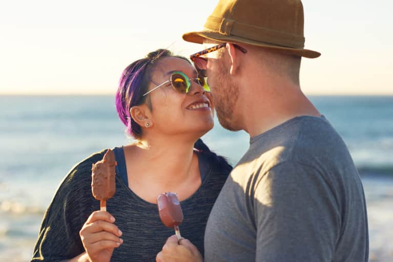 Are Open Marriages The Future Of Relationships?