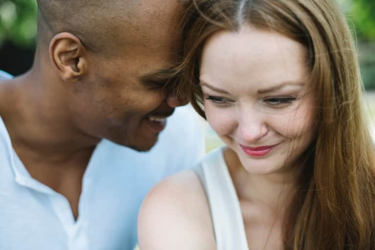 5 Mistakes Keeping You From Real Love