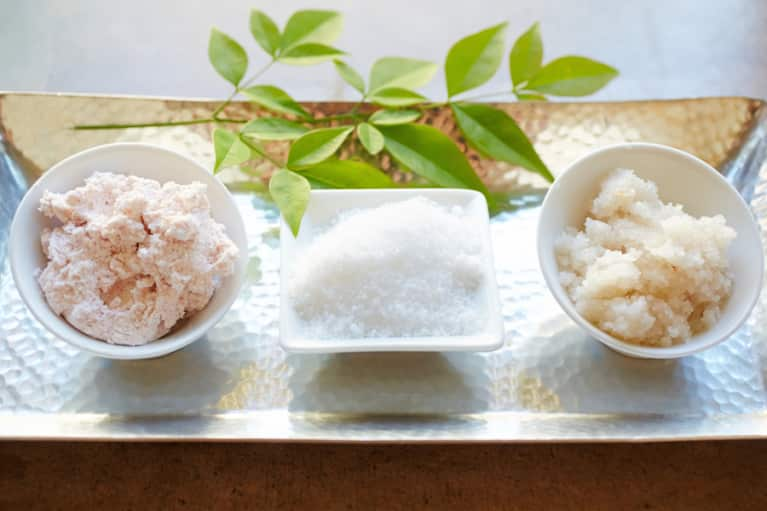Pamper Yourself With These 3 DIY Beauty Treatments