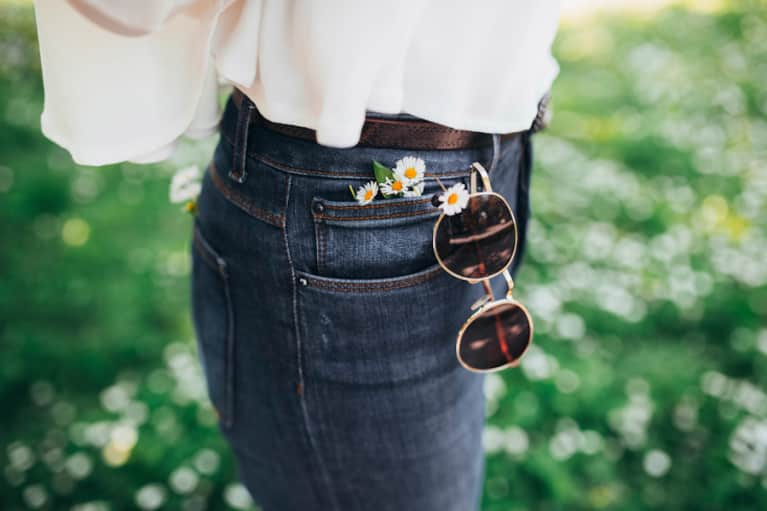 Give Your Jeans A Sustainable Upgrade: 5 Brands To Check Out Now