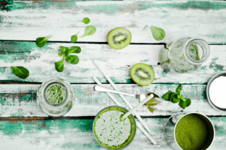 Avocados, Chocolate & 7 Other Superfoods You Should Be Eating More Of