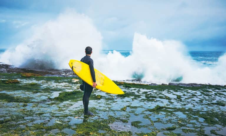 11 Badass Surfers Who Will Make You Want To Move To Hawaii