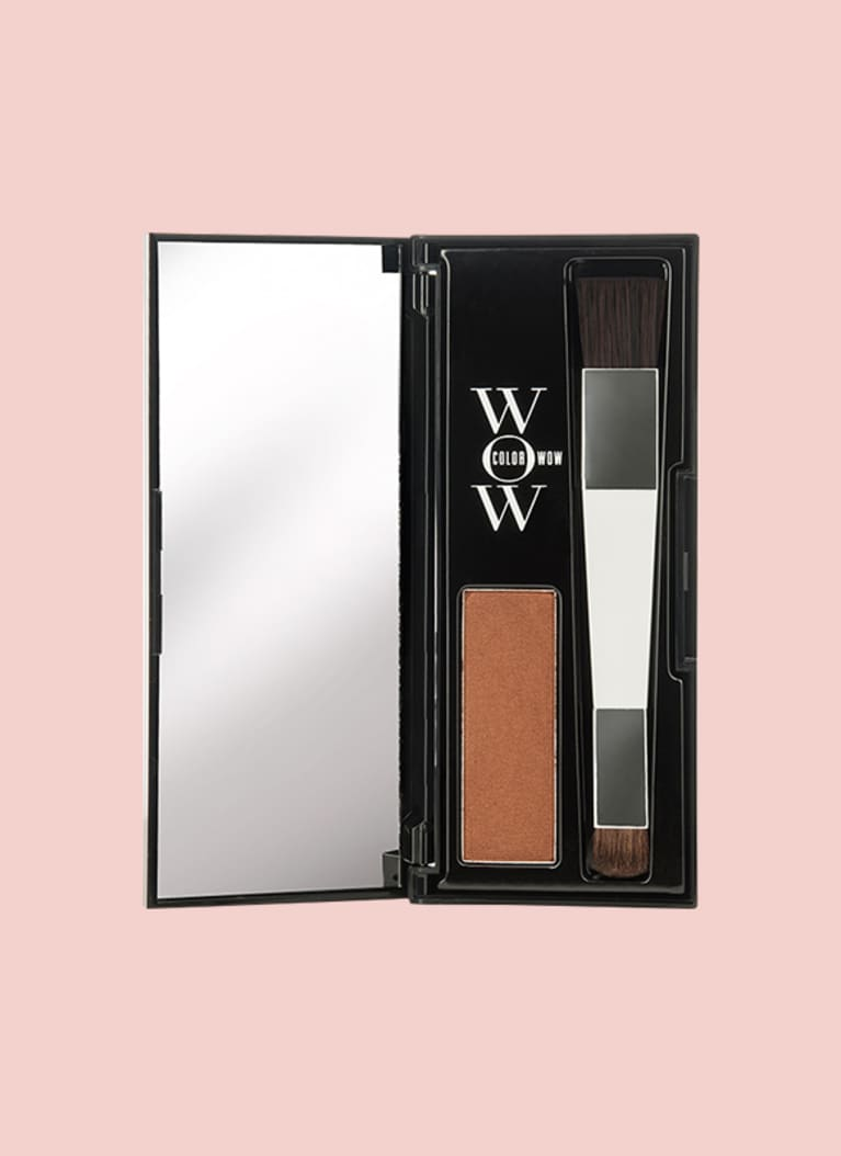 Colorwow root touch up