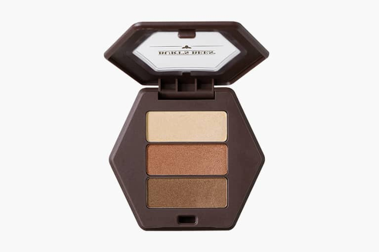 <p>Eyeshadow Trio</p>