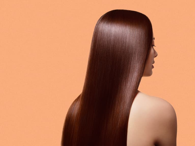Dealing With Dull, Winter Hair? 9 Ingredients To Spring Strands Back To Life