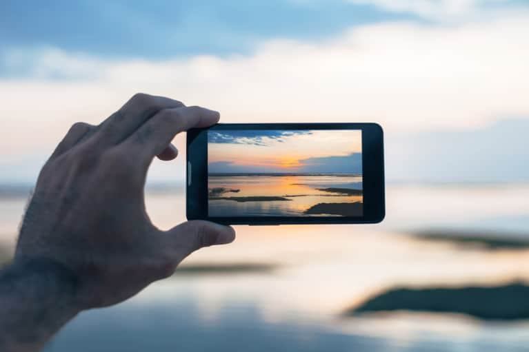 How To Have A Healthy Relationship With Your Smart Phone