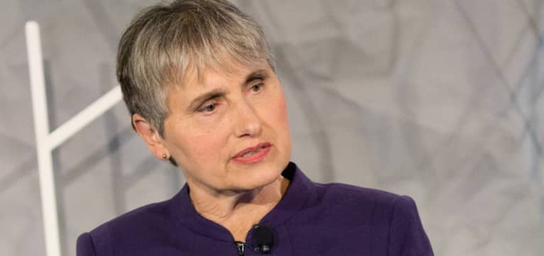 How I Went From Wheelchair To Walking By Changing My Diet: Dr. Terry Wahls