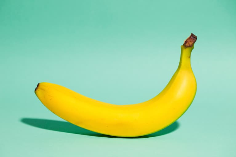 Why You Should Eat More Bananas (With 3 Recipes)