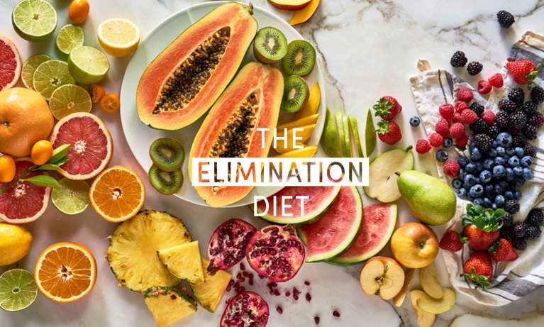 10 Compelling Reasons To Try An Elimination Diet
