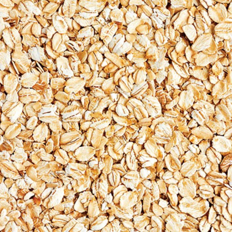 11 Gluten-Free Grains And How To Cook Them