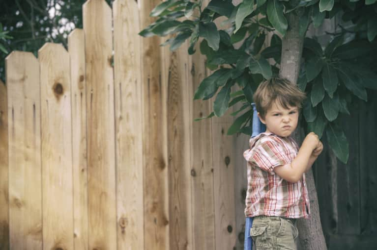 What To Do The Next Time Your Kid Has A Meltdown