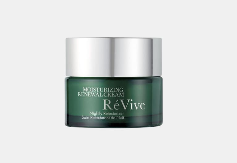 ReVive Moisturizing Cream