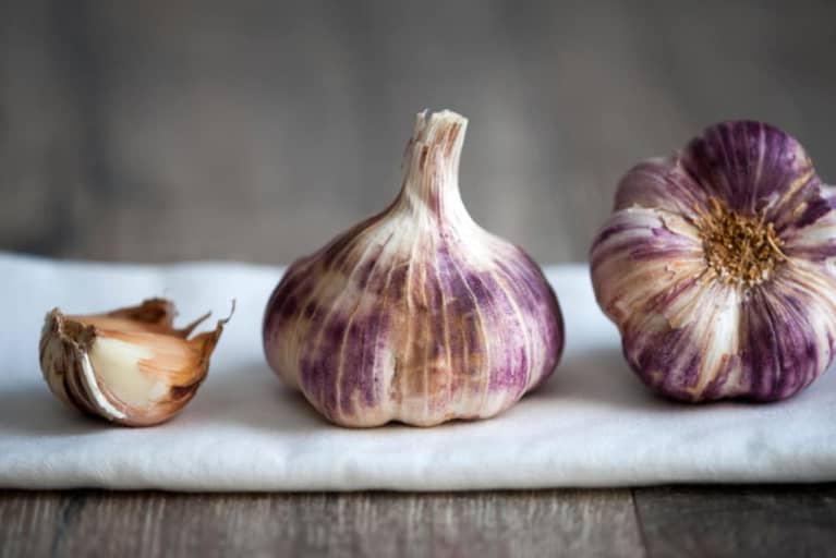 15 Foods That Naturally Lower Blood Pressure