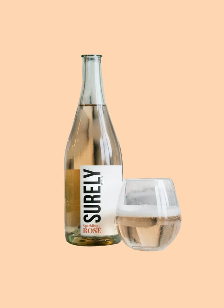 Surely Wine