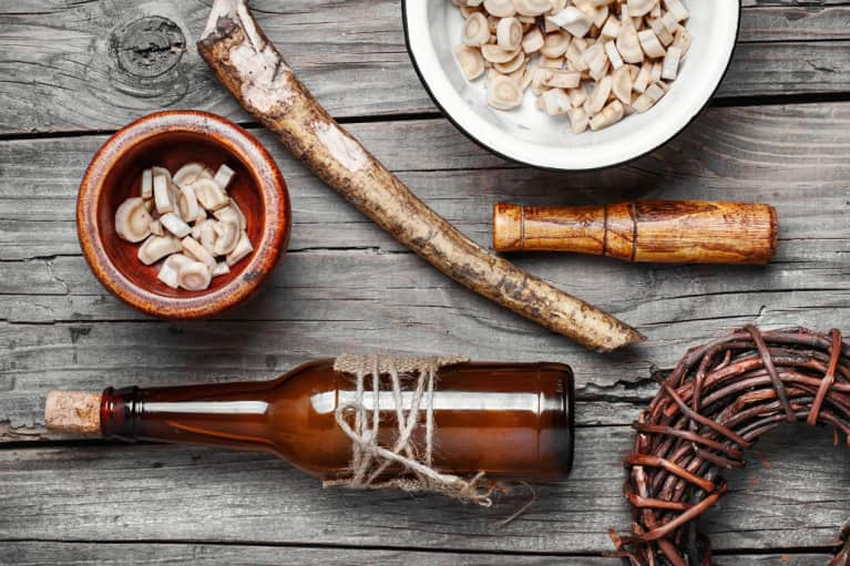 6 Elixirs To Eliminate Brain Fog (And The Rest Of Your Thyroid Symptoms)