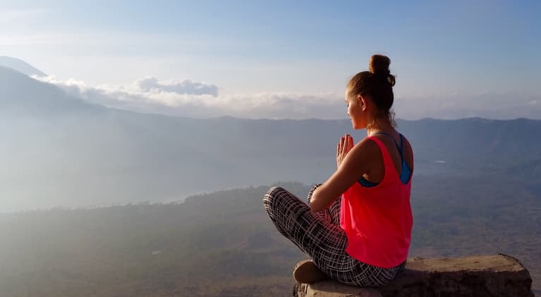 9 Career Lessons I Learned From My Yoga Practice