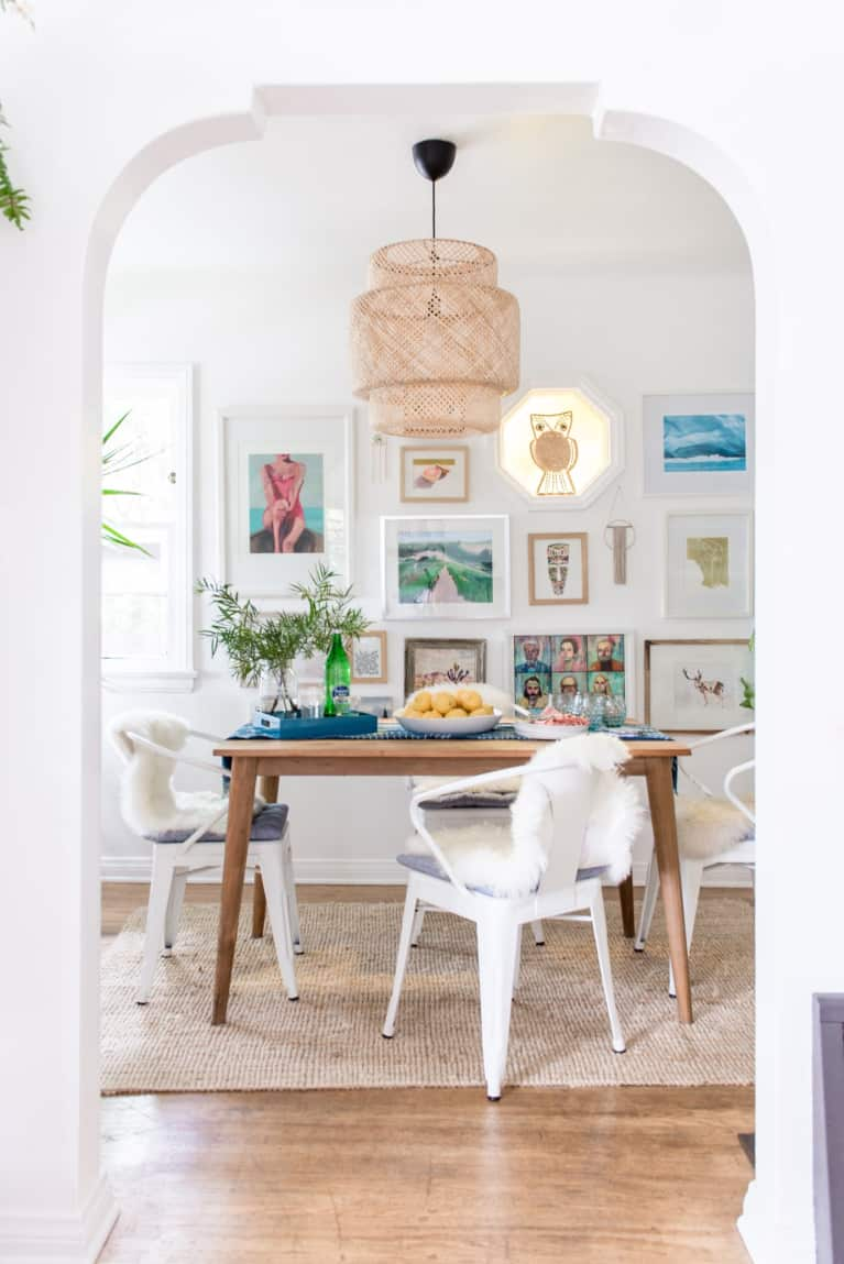 10 Feng Shui Mistakes Everyone Makes At Home