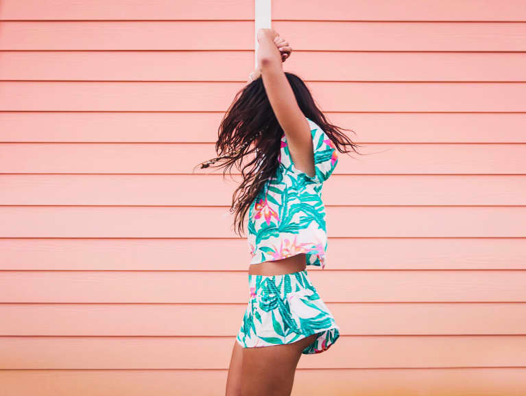 5 Reasons To Skip The Gym & Dance Every Single Day