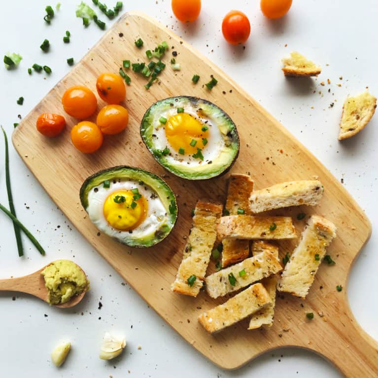 Are Eggs A Superfood — Or Super Unhealthy?