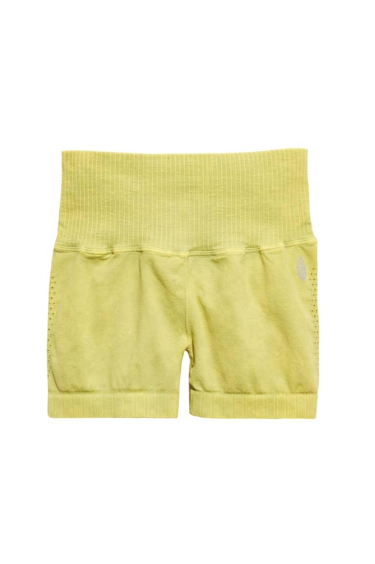 FP Movement shorts